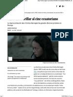 Alba hace brillar al cine ecuatoriano.pdf