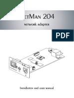 0MNACCSA4ENUB__MAN_ACC_NETMAN_204_EN_.pdf