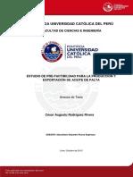 RODRIGUEZ_CESAR_ESTUDIO_PRE_FACTIBILIDAD_PRODUCCION_EXPORTACION_ACEITE_PALTA_ANEXOS.pdf