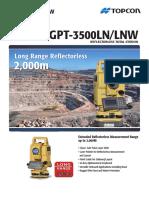 GPT-3500LN_E.pdf