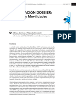 Dialnet-FronterasYMovilidades-4698086