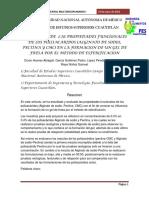 236396365-Informe-Articulo-Lem-1-Esferas.docx