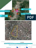 Centros de Rehabilitacion Medellin
