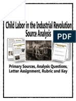 trang anhs child labour source analysis
