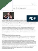 GE Testa Novo Sistema de Recompensas_reportagem Valor Economico (2017)