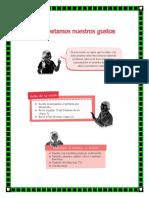 sesion-4-mate-u2-4grado.pdf