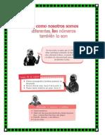 sesion-2-mate-u2-4grado.pdf