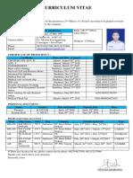 Curriculum vitae steven himpong.docx