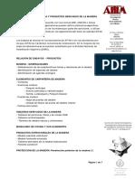 adjunto_2_Asistencia Técnica - ENSAYOS.pdf