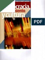 -+Garreton+_2012_+Igualdad+dimensiones+luchas+y+pactos+sociales.pdf