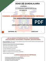 a +Jorge+Arechiga