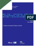 FIRJAN. A Cadeia da Indústria Criativa no Brasil.pdf