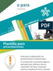 Plantila-Presentacion-SENA-.pptx