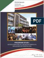 BUKU PEDOMAN AKADEMIK TA 2014-2015.pdf