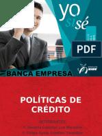2 (2).pptx