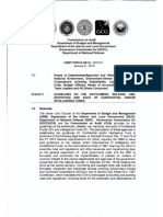 CONFIDENTIAL fUND.pdf