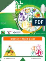 KekalAktif_Powerpoint 华文.pptx