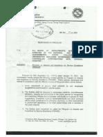CSC MC No. 1, s. 2001.pdf