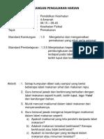 RPH PK 1.3.5.pptx
