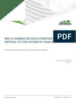Hortonworks Connected Data