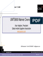 1 - GSA_UMTS900_Market_Update_Dubai_UMTS900_workshop_171208.pdf