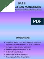 Organisasi & Manaj_labor