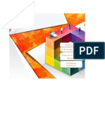 Simulador-Inferencia Estadística Fase 2