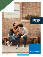 manual-fachaletas.pdf