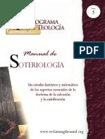 EPT105Soteriologia.pdf