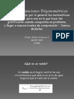 graficas_trig.ppt