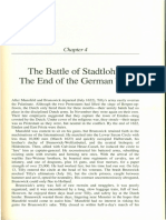 GUTHRIE the Thirty Years War Stadllohn