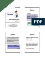 introducao_algoritimos
