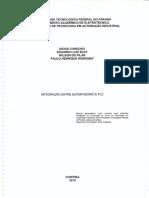 ET77F_CLP_Klockner_Moeller.pdf