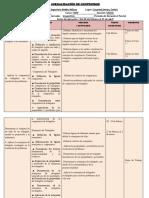 Jornalizacion Btp i Parcial. Matematica