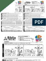 216 - Las Ofrendas de Gratitud PDF