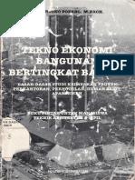 Tekno Ekonomi Bangunan.pdf