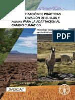 CONSERVACIÓN DE SUELOS Y.pdf