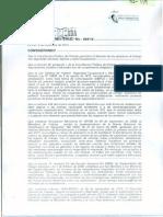 RM-849-14 SEÑALIZACION.pdf