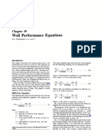 Well Performance Equations - R A Wattenbarger.pdf