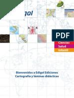 Catalogo Edigol