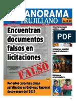 paginas 15-03-18.idms-