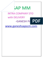 intra-company-sto-with-delivery2.docx
