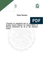 Proyecto CIMA