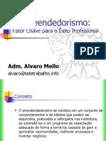 Empreendedorismo_24mar04