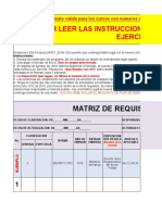 Matriz Legal Marzo2018.xlsx
