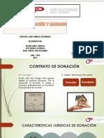 Contrato Ppt