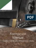 Training_Handbook_SPA.pdf