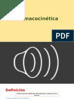 2. Farmacocinetica.pptx