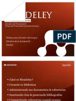 48429543-Mendeley-Teaching-Presentation-es.pdf