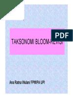 taksonomi Bloom revisi.pdf